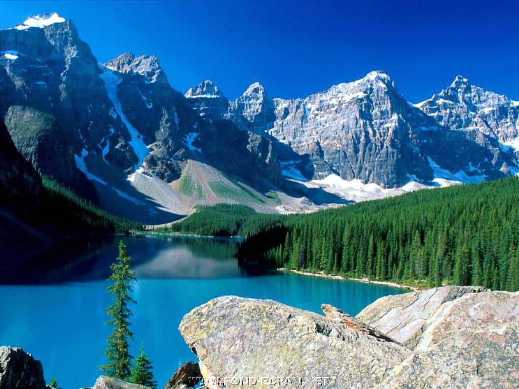 montagnes001.jpg